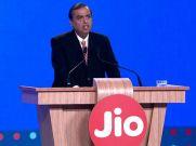 Reliance : Jio Fiber को मिला 1 बिलियन डॉलर का निवेश