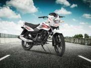 TVS Sport : 1555 रु की EMI पर मिल रही ये बाइक, जानिए ऑफर