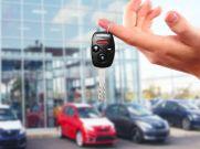 Tata : Car खरीदने पर जीत सकते हैं 5 लाख तक के GOLD वाउचर