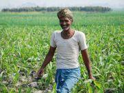किसानों को तोहफा : 1 लाख करोड़ रु के खास फंड का ऐलान