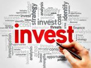 Real Rate of Return : निवेश के मुनाफे पर भी होता है नुकसान