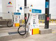 LNG पंप : सरकार खोल रही 1000 स्टेशन, जानिए कमाई का मौका