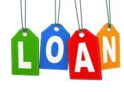 मुद्रा लोन: बैंक नहीं दे रहे लोन तो इन नंबरों पर करें शिकायत