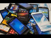 स्मार्टफोन पर 17,399 रु तक की बचत करने का मौका, जानिए कैसे