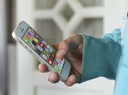 फोन सेटिंग में ये मामूली बदलाव करके बढ़ाएं इंटरनेट की स्पीड