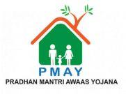 PM Awas Yojana : विवाहितों को भी मिलेगा 2.67 लाख रु का फायदा
