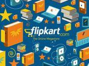 80% तक की छूट के साथ शुरु हुआ Flipkart Sale