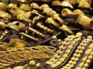 Gold-Silver Rate : 5 दिनों में कितना सस्ता हुआ सोना-चांदी
