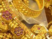 Gold Silver Rate : चेक करें आज कितना सस्ता हुआ रेट