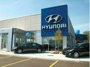 Hyundai : कारों पर 1 लाख रु तक बचाएं, जानिए कैसे