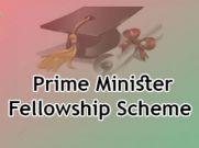 सरकारी स्कीम : छात्रों को हर महीने मिलेंगे 80 हजार रु तक