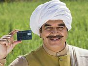 Kisan Credit Card : 12 लाख किसानों को मिलेगा क्रेडिट कार्ड
