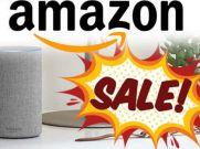 Amazon Great Republic Day Sale : मिलेगा 80% तक की छूट