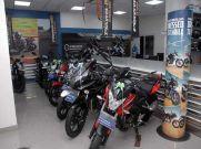 Bajaj : 2021 की नयी प्राइस लिस्ट, जानिए मोटरसाइकिलों का दाम