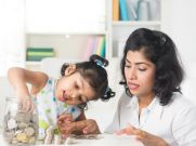 बेटियों के लिए करें निवेश, 3 गुना हो जाएगी आपकी जमा रकम