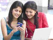 BSNL Republic Day Offer : पेश किए नए रिचार्ज प्लान