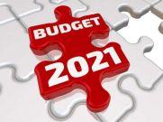 Budget 2021 : एग्रोकेमिकल्स पर GST कम करने की मांग