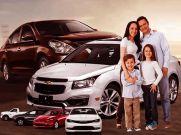 CAR जीतने का मौका: यहां से करें खरीदारी, हर ऑर्डर पर इनाम