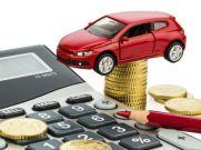 Car Loan : ये छोटा Bank दे रहा सबसे सस्ता, जानिए EMI
