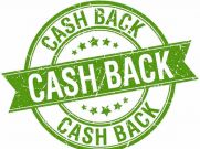 LPG Cylinder : अब भी मिल सकता है Cashback, करिए बचत