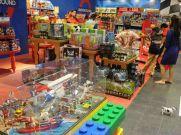 Budget : सरकार कर सकती खिलौना सेक्टर के लिए पॉलिसी का एलान