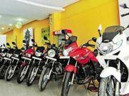 40,000 रु तक में खरीदें नई जैसी पुरानी Bike, जानें कहां