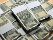 Mutual Fund : FD से 4 गुना ज्यादा कमाई, 2 साल में पैसा डबल