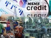 MSME : Yes Bank देगा बिना गारंटी 5 करोड़ रु तक का लोन