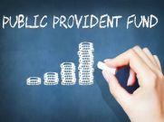 Budget 2021 : PPF में निवेश लिमिट 3 लाख रु करने की मांग