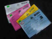 Ration Card : घर बैठे ऑनलाइन कैसे अपडेट करें Address, जानिए