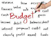 Budget 2021 : कस्टम ड्यूटी कई चीजों पर घटा सकती है सरकार