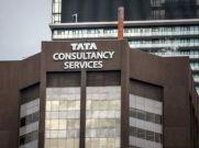TCS : बन गई दुनिया की नंबर 1 IT कंपनी