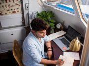 Work From Home अब पड़ेगा भारी, कंपनियां वेतन कटौती की तैयारी