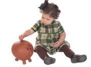 बच्चों का बैंक अकाउंट खोलने के लिए इन दस्तावेजों की जरूरत