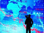 ये होता है शेयर बाजार, 2 लाख करोड़ रुपये हो गए स्वाहा