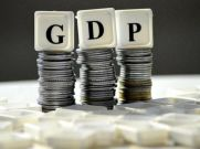 गिरावट से ऊबरी भारत की GDP, तीसरी तिमाही में बढ़ना शुरू
