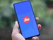 Jio के इस लॉन्ग टर्म वैलिडिटी प्लान में मिलेगा 200GB डेटा