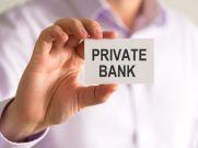 सरकारी बिजनेस में हिस्सा ले सकेंगे प्राइवेट बैंक
