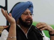 Punjab Budget:  1.13 लाख किसानों का लोन माफ