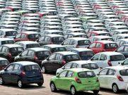 Top 10 Selling Car : फरवरी में मारुति का जलवा बरकरार