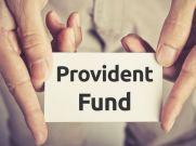 Voluntary Provident Fund : दूर कर लें ये 7 शक, उठाएं फायदा