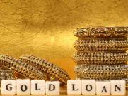 Top 5 Bank Gold Loan : सबसे कम ब्याज दर पर मिल रहा लोन