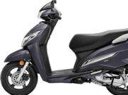 बचत ही बचत: बिना कोई पैसे दिए खरीदें Honda Activa 125