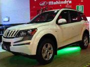3 लाख रुपये तक की भारी छूट के साथ खरीदें Mahindra की कारें