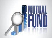 Mutual Fund : ये हैं 6 महीनों में मालामाल करने वाली स्कीमें