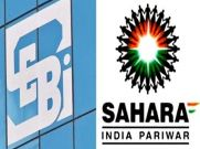 सेबी ने सहारा इंडिया फाइनेंशियल का किया रजिस्ट्रेशन रद्द