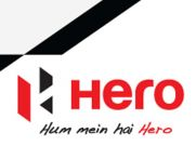 Hero MotoCrop के सभी प्लांट कुछ दिनों के लिए रहेंगे बंद