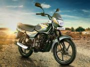 Bajaj CT 100 : आधे से कम कीमत पर मिल रही दमदार मोटरसाइकिल