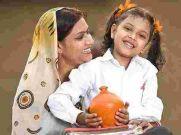 250 रुपए महीने से संवर जाएगा बेटी का भविष्य, जानिए कैसे