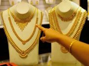 23 April : Gold-Silver Rate, जानें किस रेट पर हो रहा कारोबार
